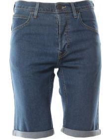 Pantaloni scurti si bermude LEE