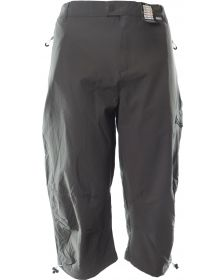 Pantaloni scurti si bermude REGATTA