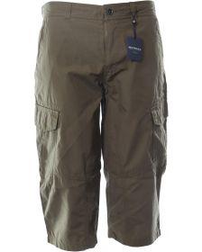 Pantaloni scurti si bermude MCNEAL