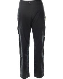 Pantaloni ROYAL ROBBINS