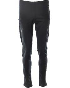 Pantaloni SPORTHILL