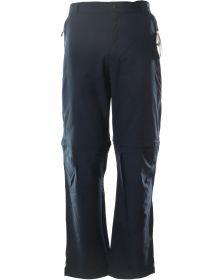 Pantaloni ICEPEAK