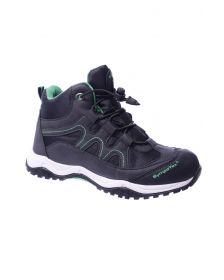 Pantofi sport RICHTER SHOES