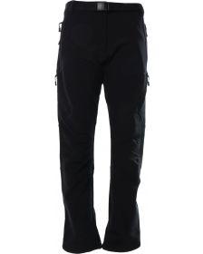 Pantaloni IZAS