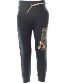Pantaloni SALT AND PEPPER