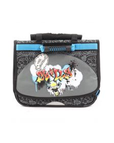 Rucsac THE SIMPSONS