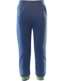 Pantaloni PAW PATROL