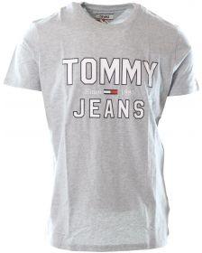Tricou TOMMY HILFIGER