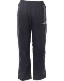 Pantaloni UHLSPORT