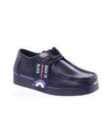 Pantofi casual&fara toc BEN SHERMAN