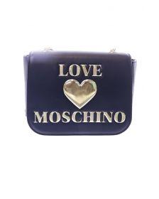 Geanta LOVE MOSCHINO