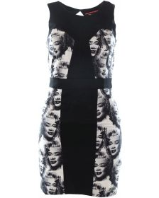 Rochie PEPE JEANS