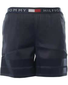Pantaloni scurti si bermude TOMMY HILFIGER