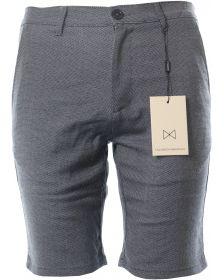 Pantaloni scurti si bermude TAILORED