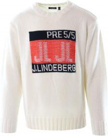 Pulover si impletituri J.LINDEBERG