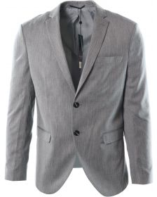Sacou SELECTED HOMME