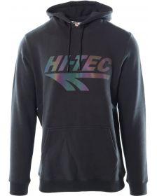 Hanorac HI-TEC