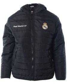 Geaca REAL  MADRID