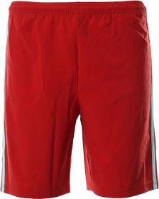 Pantaloni scurti si bermude ADIDAS