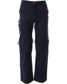 Pantaloni TROLLKIDS
