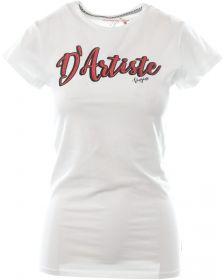 Maieu si tricou VINGINO