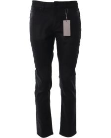 Pantaloni MEXX