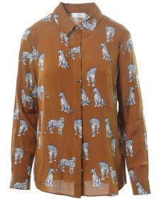 Bluza si tunica RICH & ROYAL