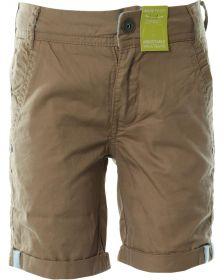 Pantaloni scurti si bermude LEMON BERET