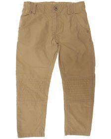 Pantaloni STEIFF