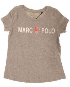 Maieu si tricou MARC O'POLO JUNIOR