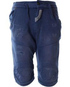 Pantaloni scurti si bermude JOHN GALLIANO