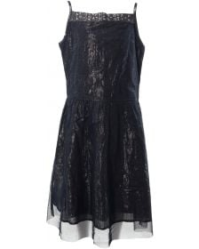Rochie ABERCROMBIE & FITCH