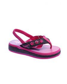 Sandale SKECHERS