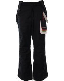 Pantaloni ski/snowboard MAIER SPORTS