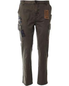 Pantaloni DESIGUAL