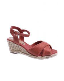 Sandale TOM TAILOR