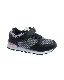 Pantofi sport OH! GIRL
