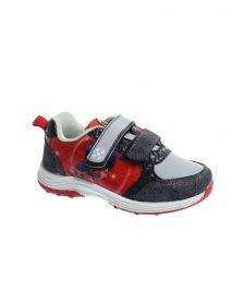 Pantofi sport MIRACULOUS