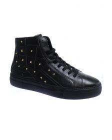 Pantofi sport JUST CAVALLI