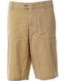 Pantaloni scurti si bermude BRUHL