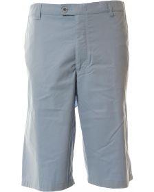 Pantaloni scurti si bermude BABISTA