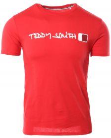 Tricou TEDDY SMITH