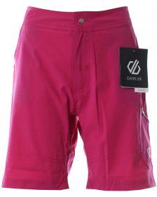 Pantaloni scurti si bermude DARE 2B