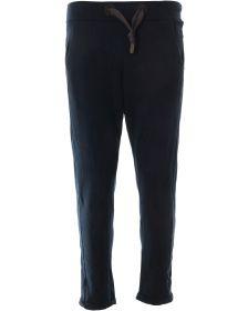 Pantaloni ELBSANT
