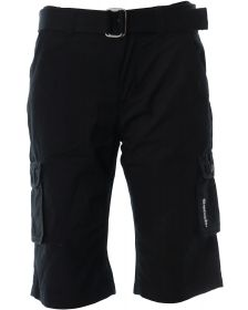 Pantaloni scurti si bermude BENCH