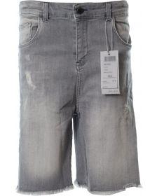 Pantaloni scurti si bermude MEXX