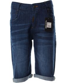 Pantaloni scurti si bermude LITTLE ELEVENPARIS.