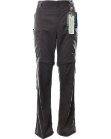 Pantaloni BERGHAUS