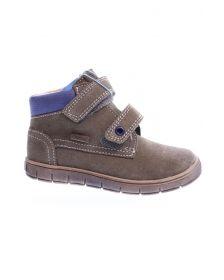 Pantofi casual&fara toc RICHTER SHOES