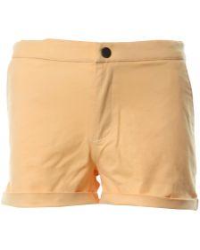 Pantaloni scurti si bermude EBBE